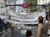 Fängelsestraff till korrupta politiker...