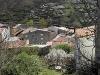 Vi passerar sista byn på vår utflykt, Tornavacas.