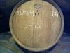 Detta vin har tappats om två gånger, sista gången den 13 mars 2009.