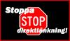 Stoppa direktlänkning!