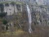 Nationalparken Collados de Asón