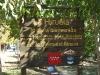 La Hiruela är en av de bergsbyar som ingår i Unescos biosfärreservat (Man and Biosphere Program)