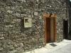 Etnologiska museet i La Hiruela