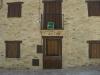 Apartamento Turistico Entremelojos, erbjuder lägenheter. Ett av flera möjligheter till ruralt boende för turister.