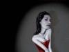 Stieg Larsson - Los hombres que no amaban a las mujeres (Män som hatar kvinnor)