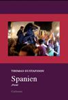 Spanien: ¡Fiesta!