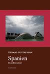 Spanien: En stat flera nationer