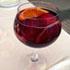 Tinto de verano – spanskt rött sommarvin